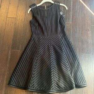 Guess Dress - size 8, NWT